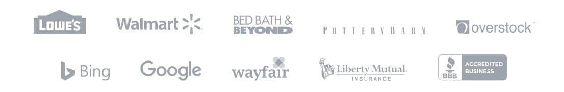 Porch-Partners.jpg