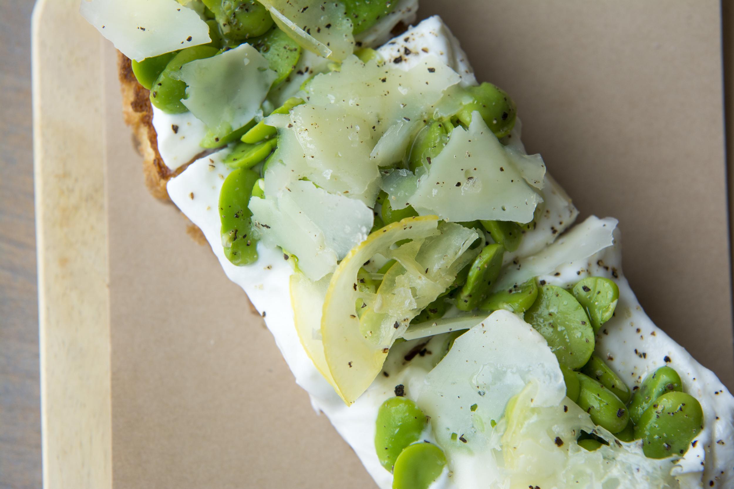 Fava Bean Toast.jpg