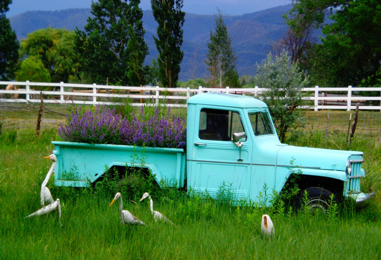 Farm Truck.jpg