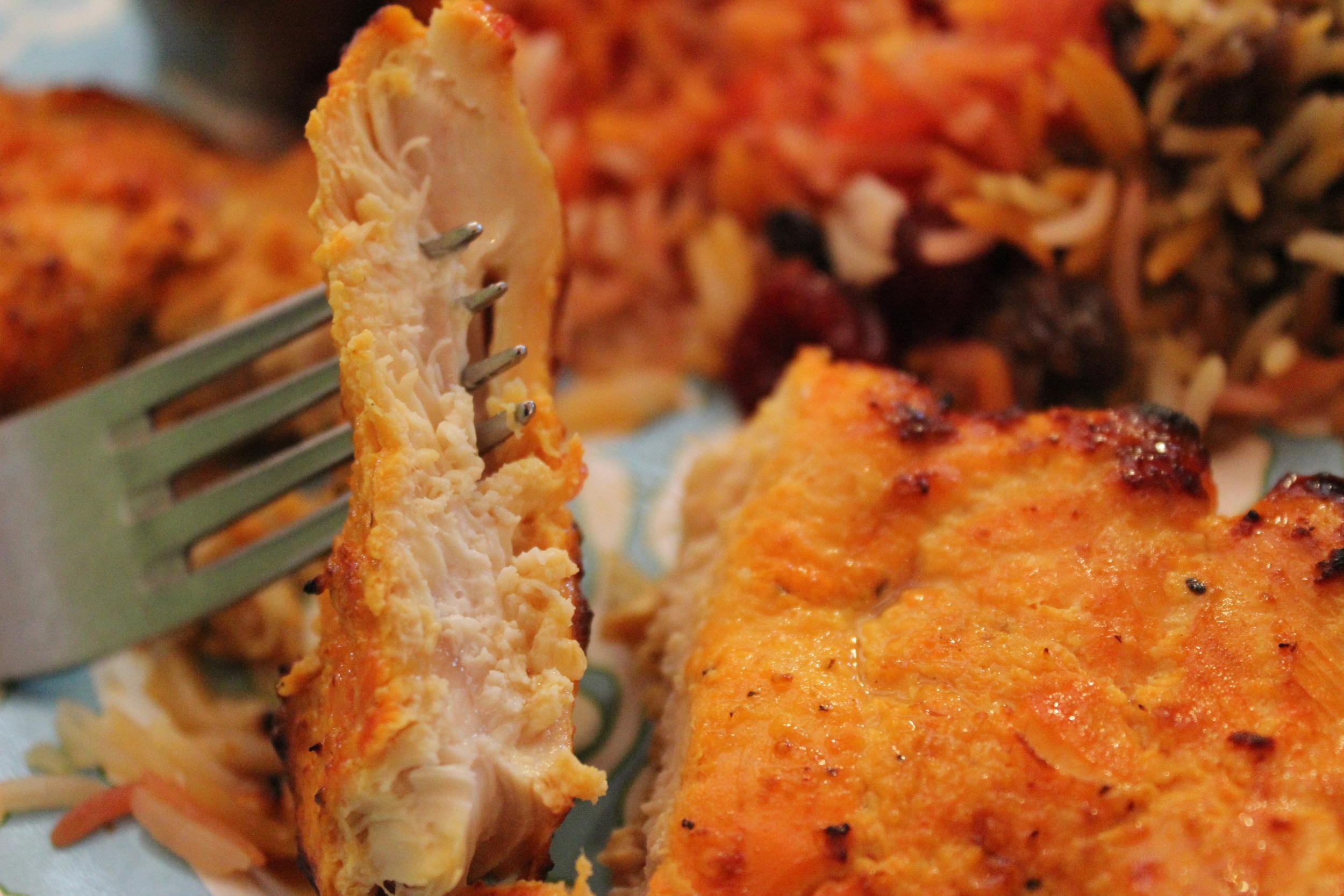 chicken bite.JPG