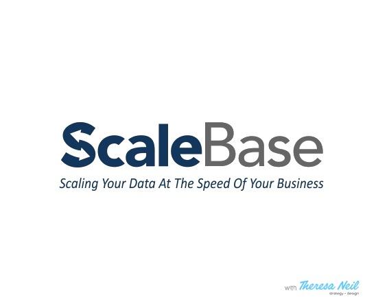 scalebase.jpg