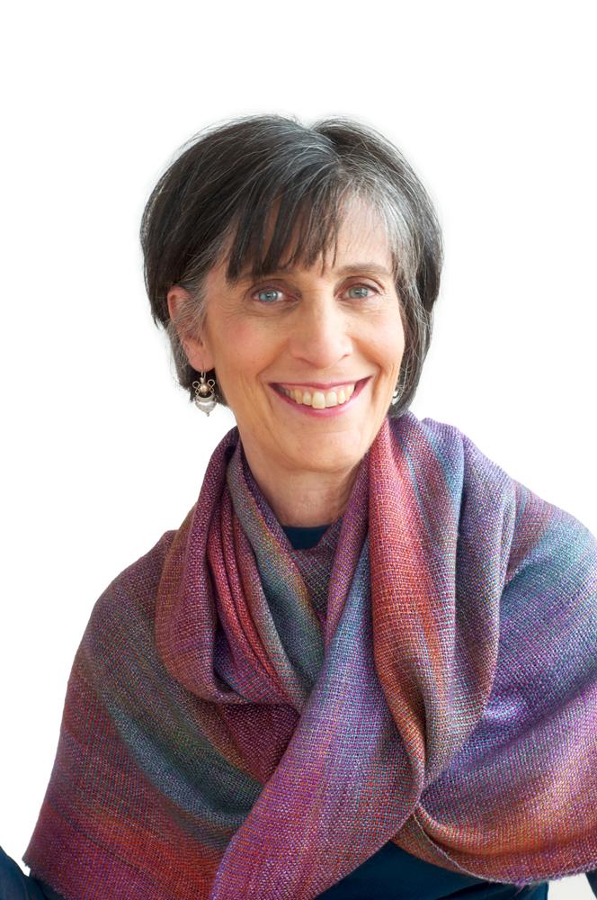Weaver Hetty Friedman