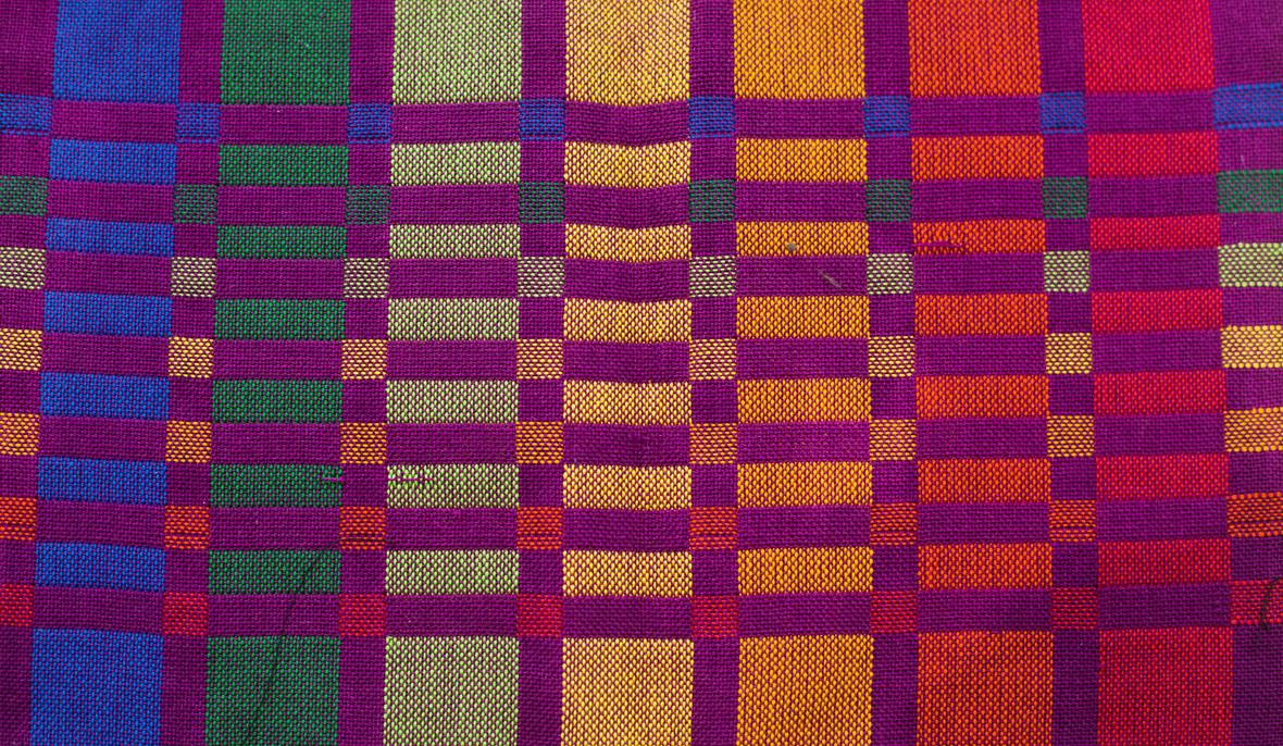 weavers_school5.jpg