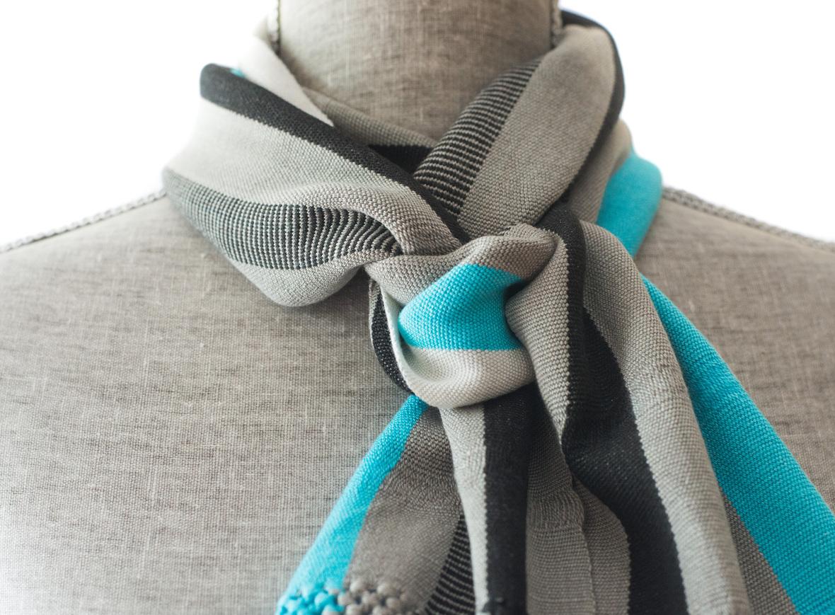 summer_scarves43.jpg