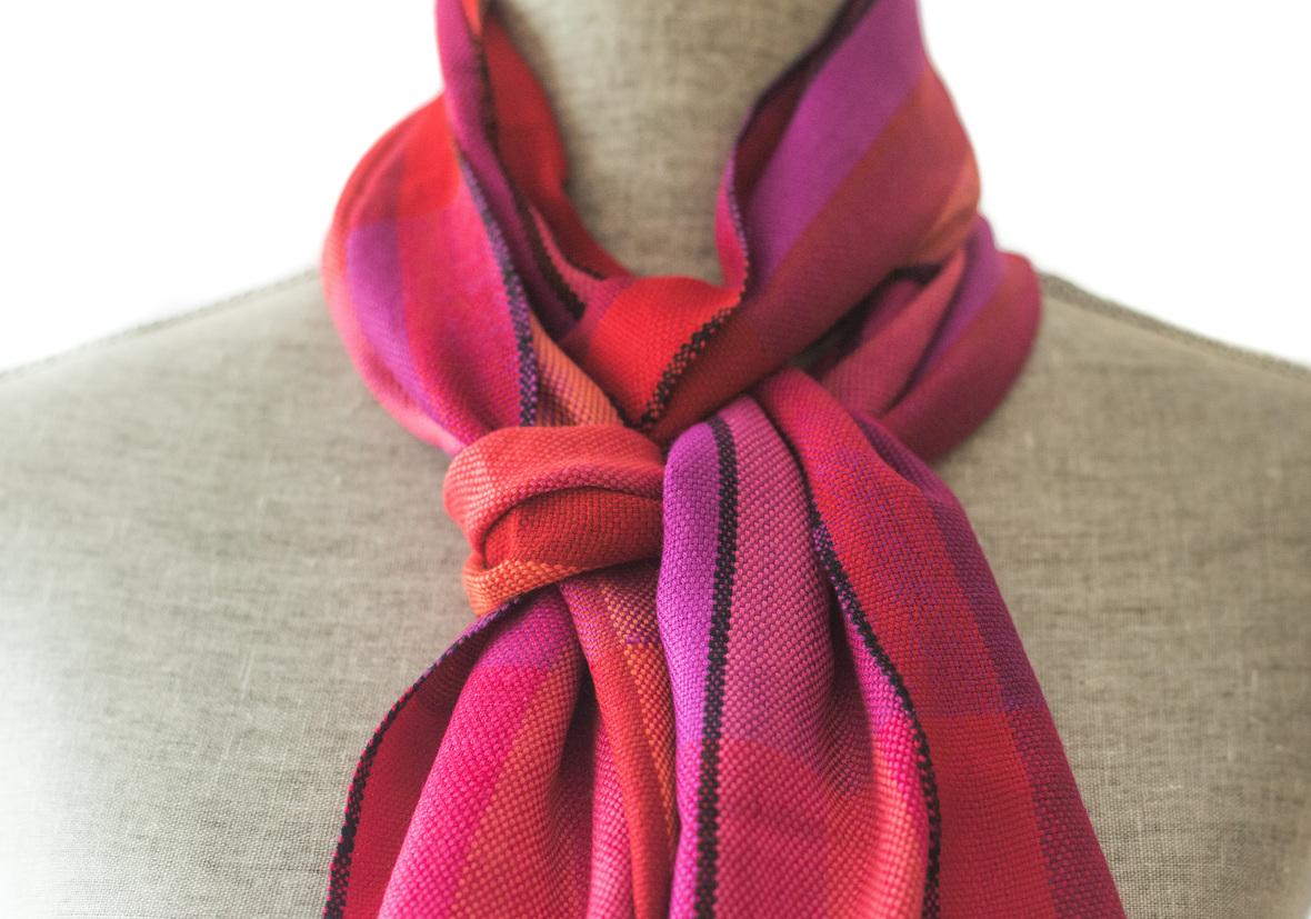 summer_scarves36.jpg