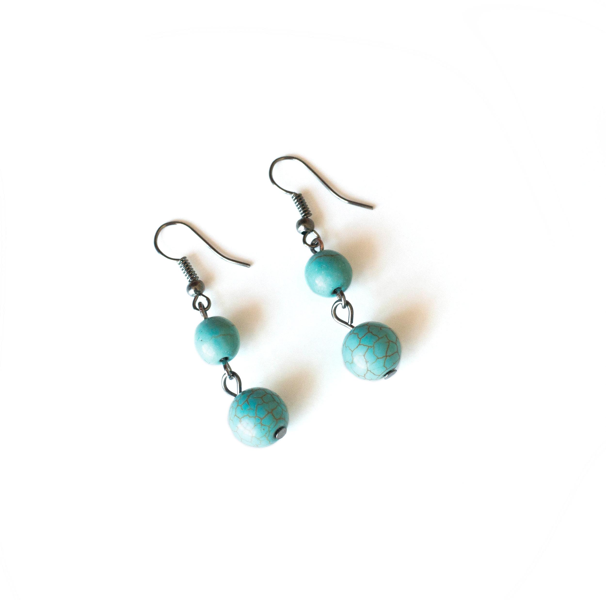 july earrings-1.jpg