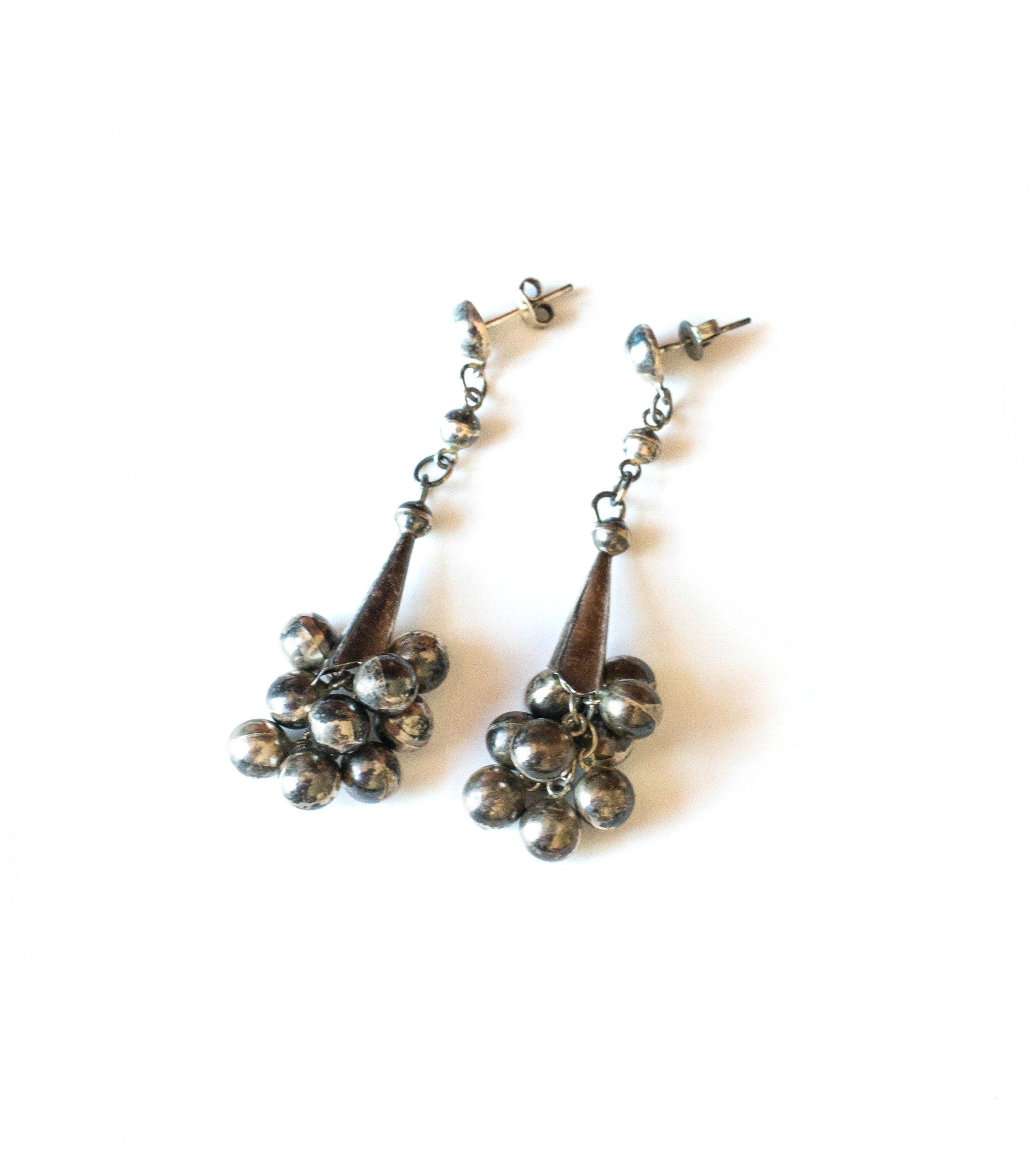 july earrings-5.jpg