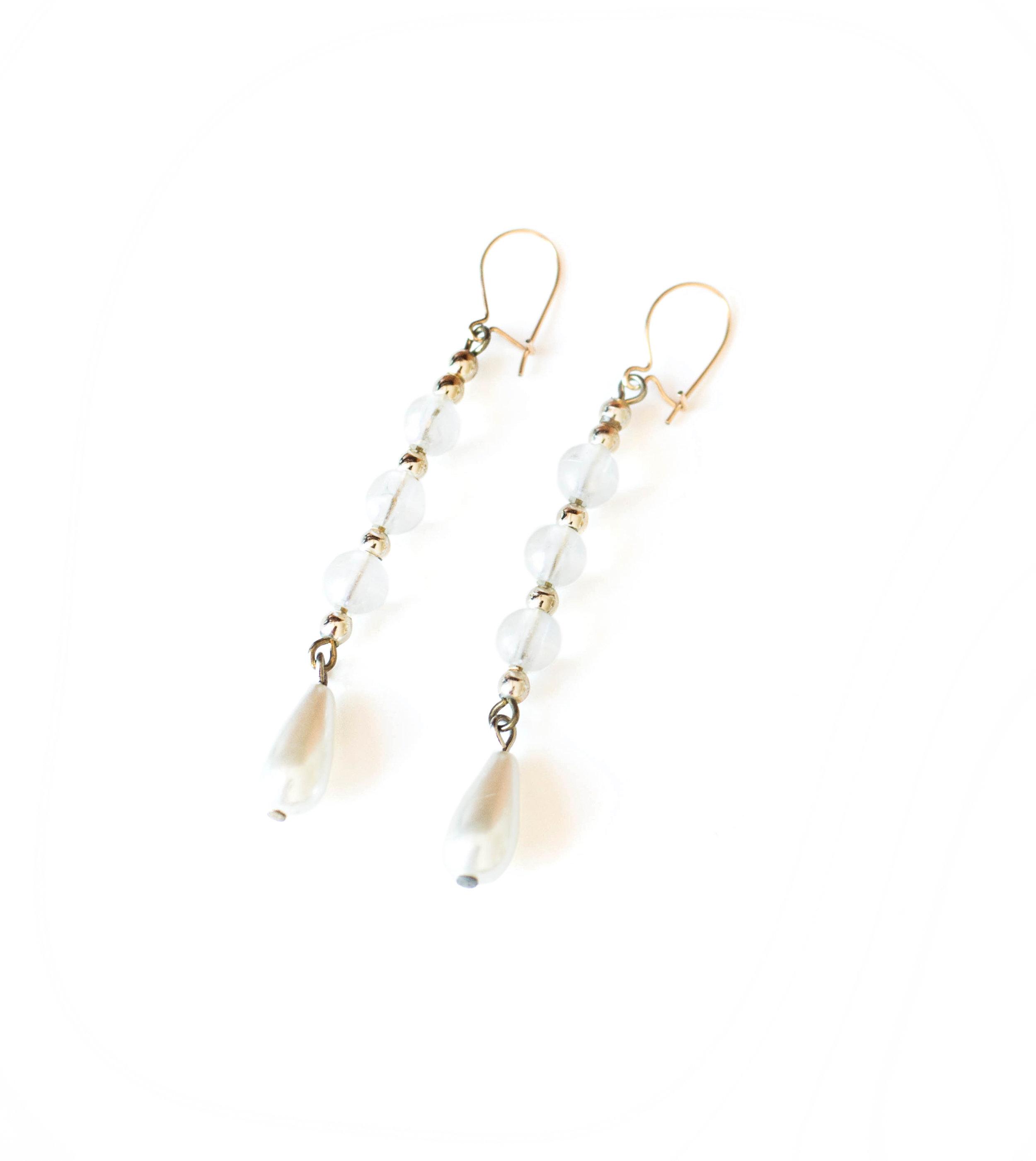 july earrings-6.jpg