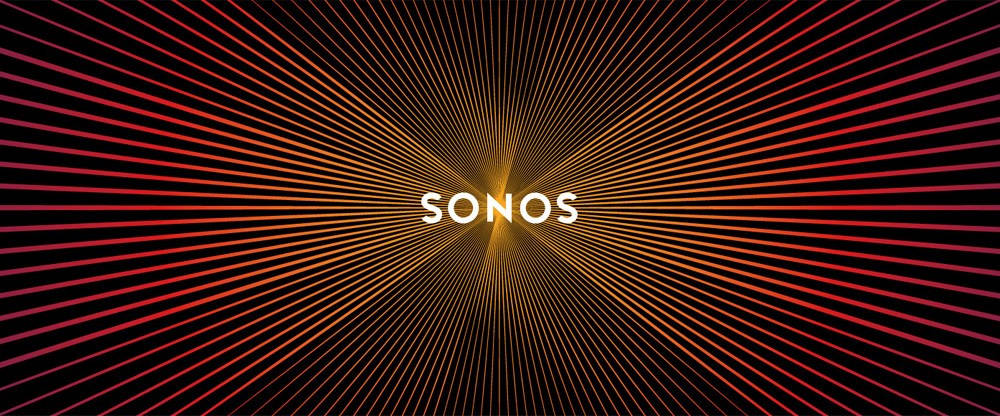 I may have sold a dozen Sonos systems through my recommendations.