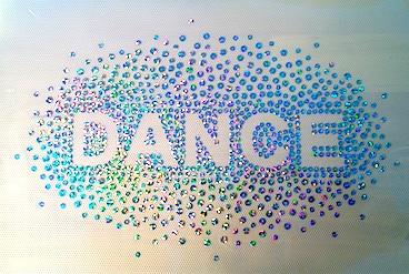 DANCEburst.jpg