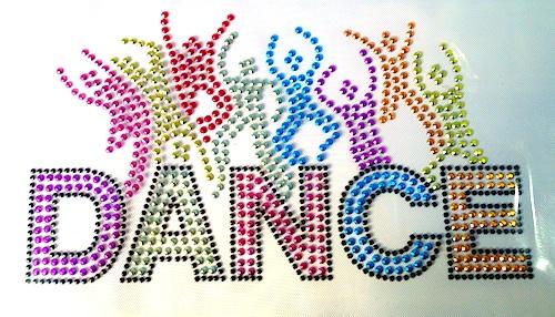 DANCEcrew.jpg