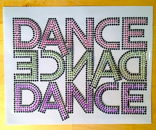 DANCEx3.jpg