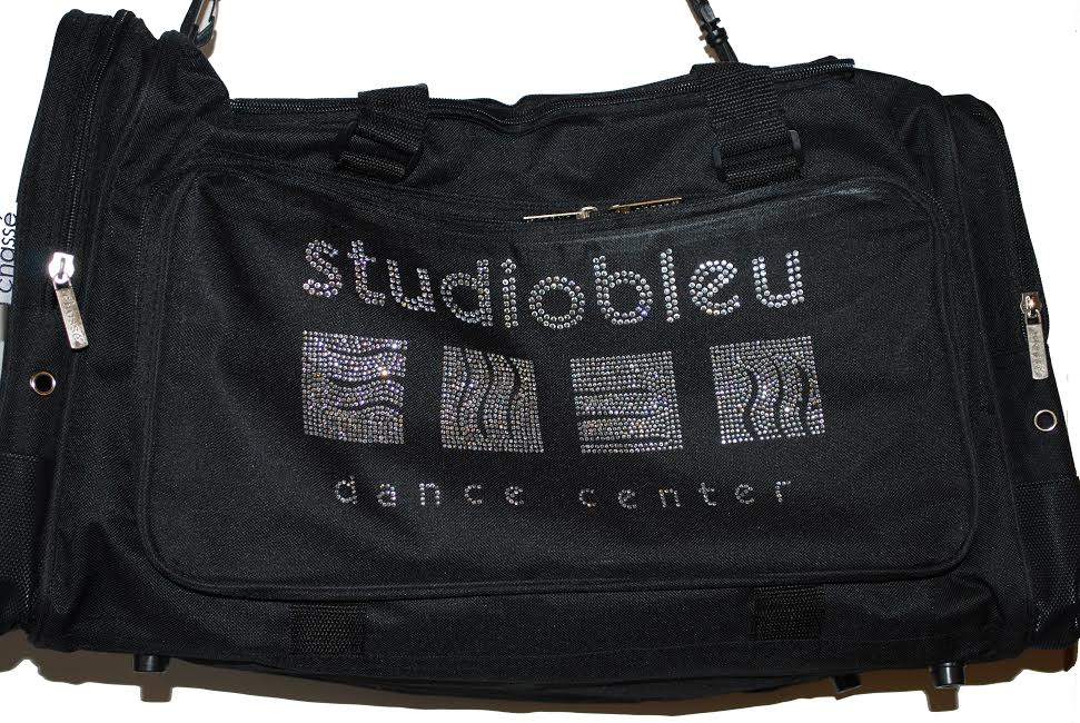 5 Lg. Duffel with your name Stones.jpg