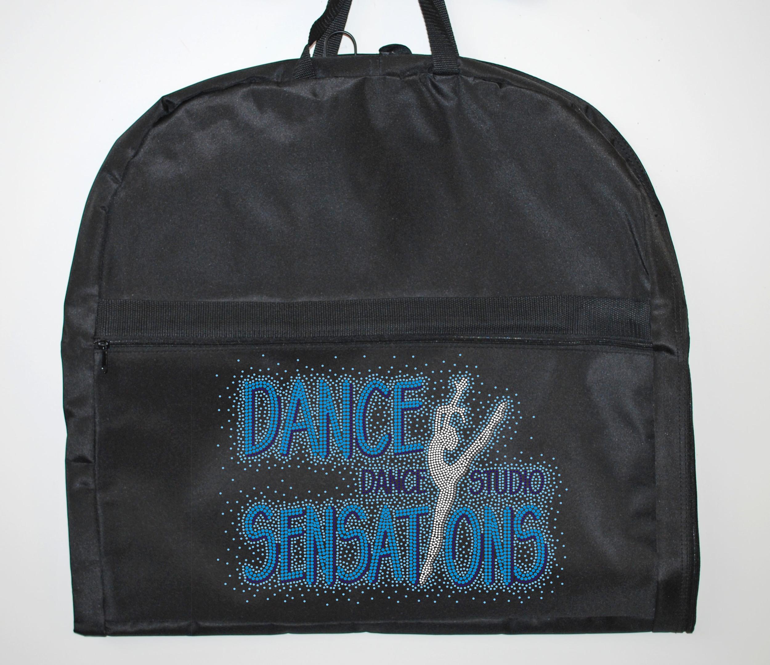 DS GARMENT BAG.jpg