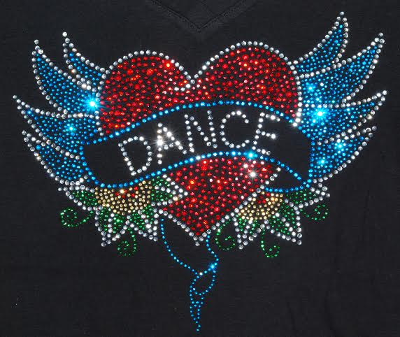 DANCEsampleshirt2.jpg