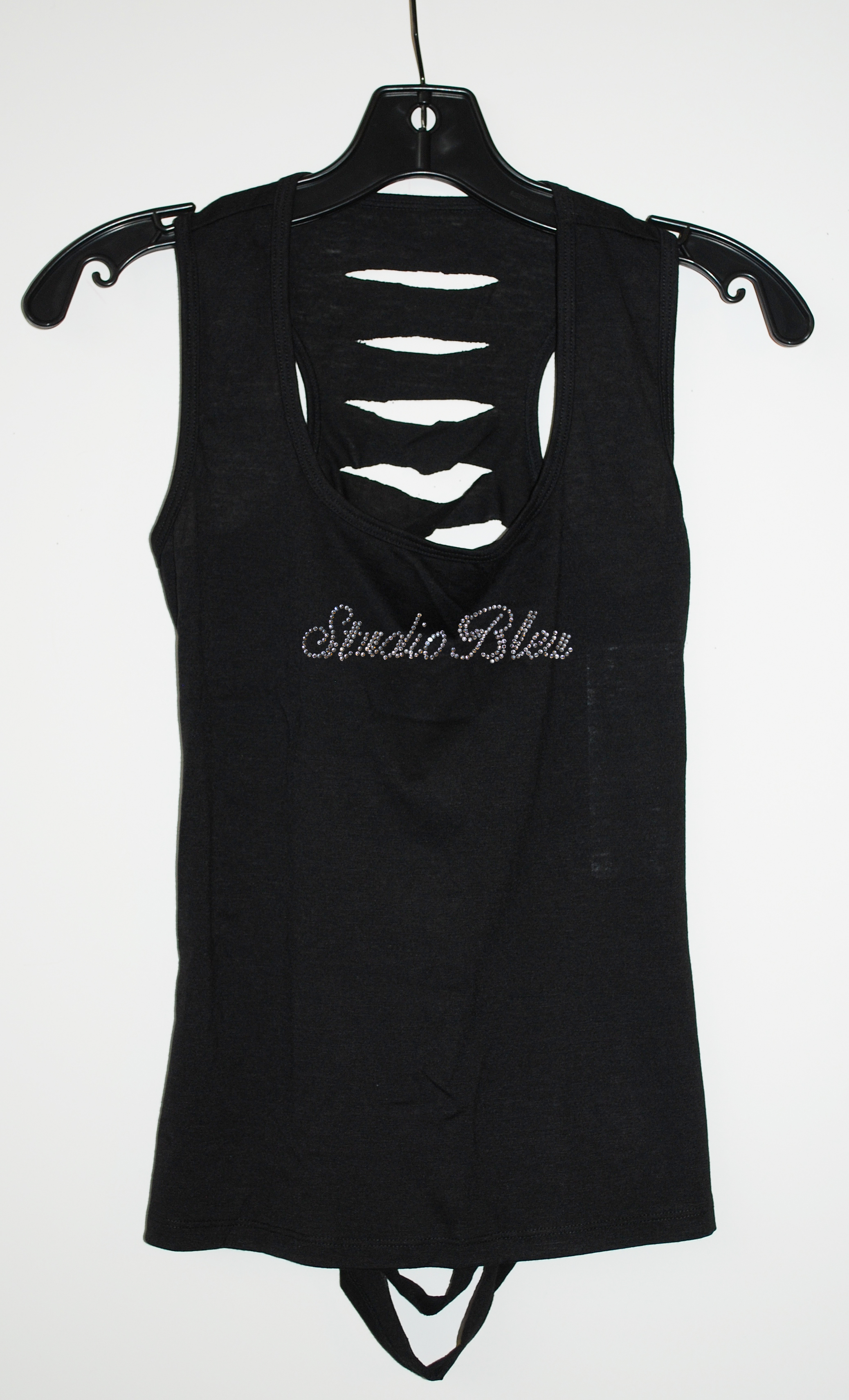 31 Slashed back tee front view stones.jpg