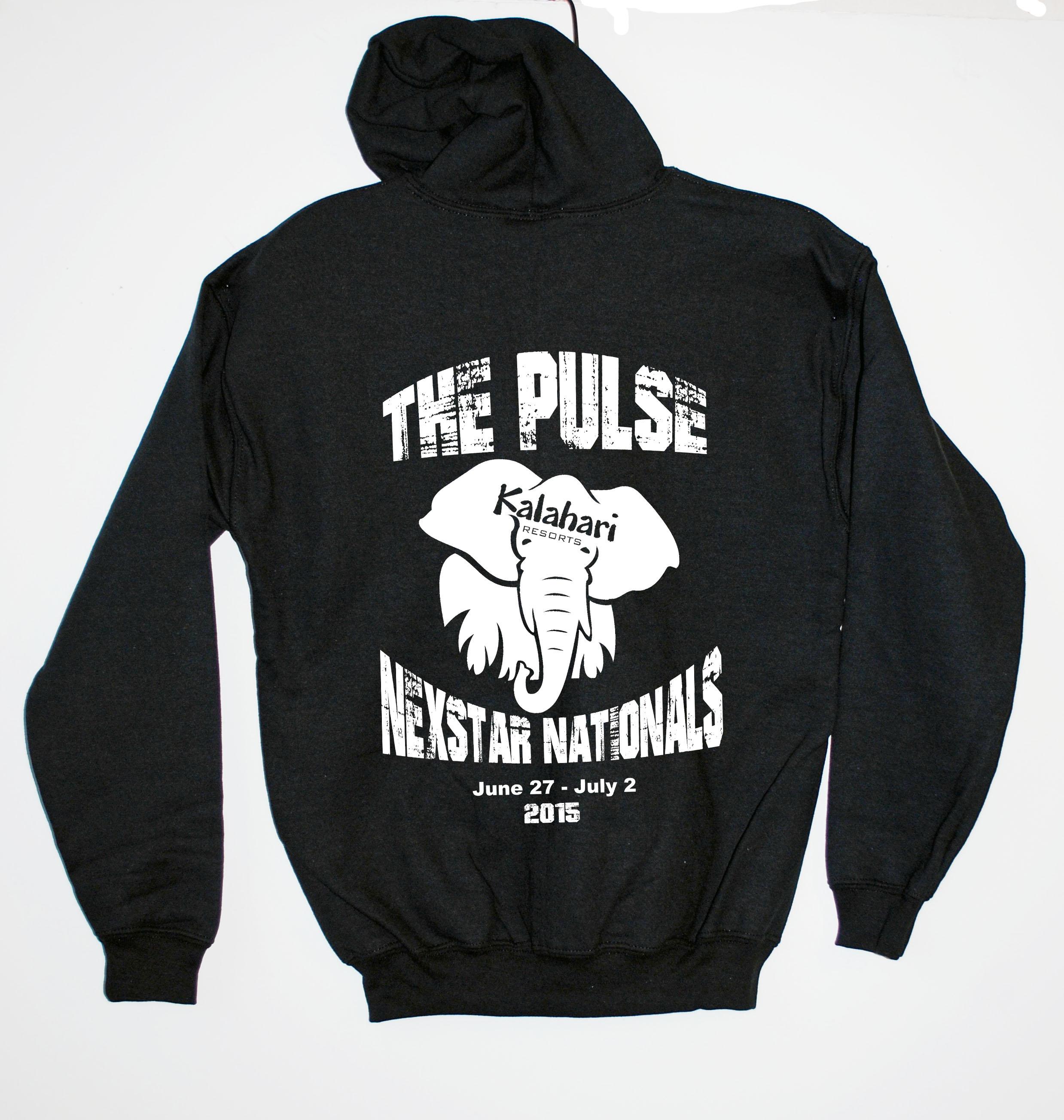 PULSE NATIONALS HOODIE.jpg
