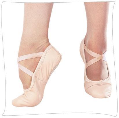 ballet_sansha.jpg