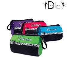 accessories_dasha.jpg