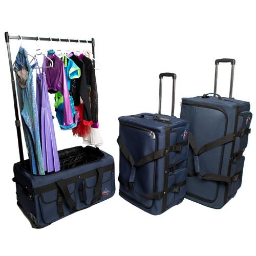 rack-n-roll-dance-bag-blue-500x500.jpg