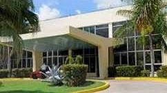 Pedro Kourí Tropical Medicine Institute (IPK)