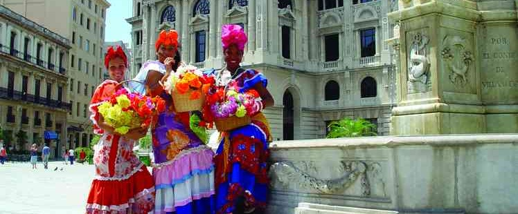 1.5.2.8-Cultura-Tradiciones-y-Costumbre-2.jpg