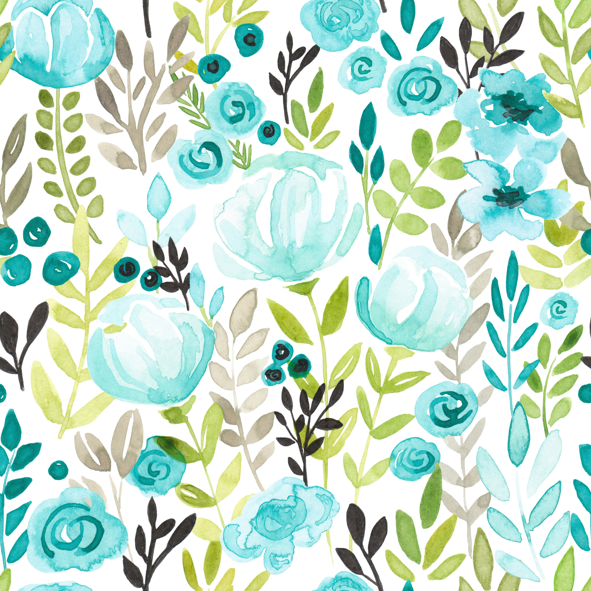 BlueFloral_PatternPractice.jpg