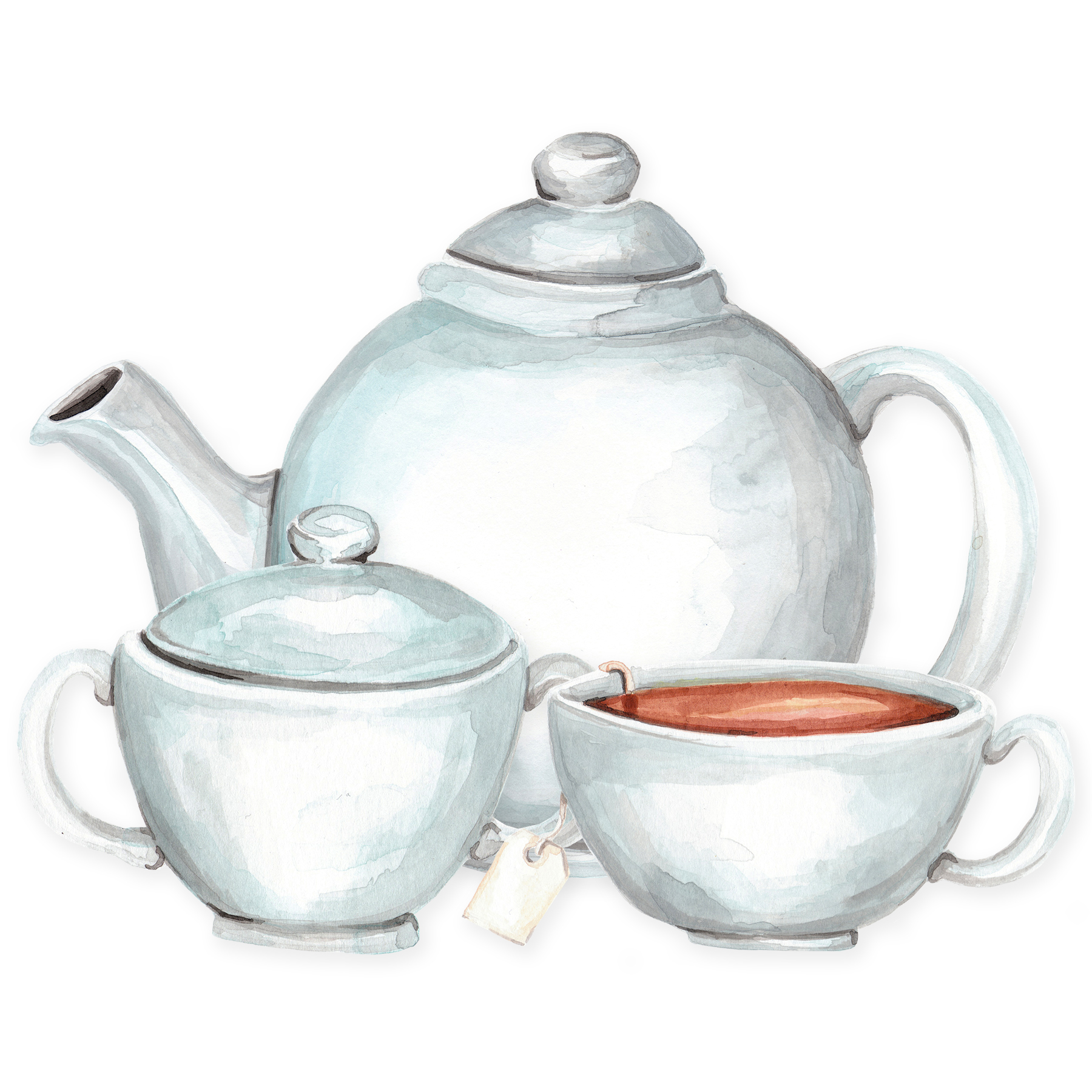 Instagram_Teapot.jpg