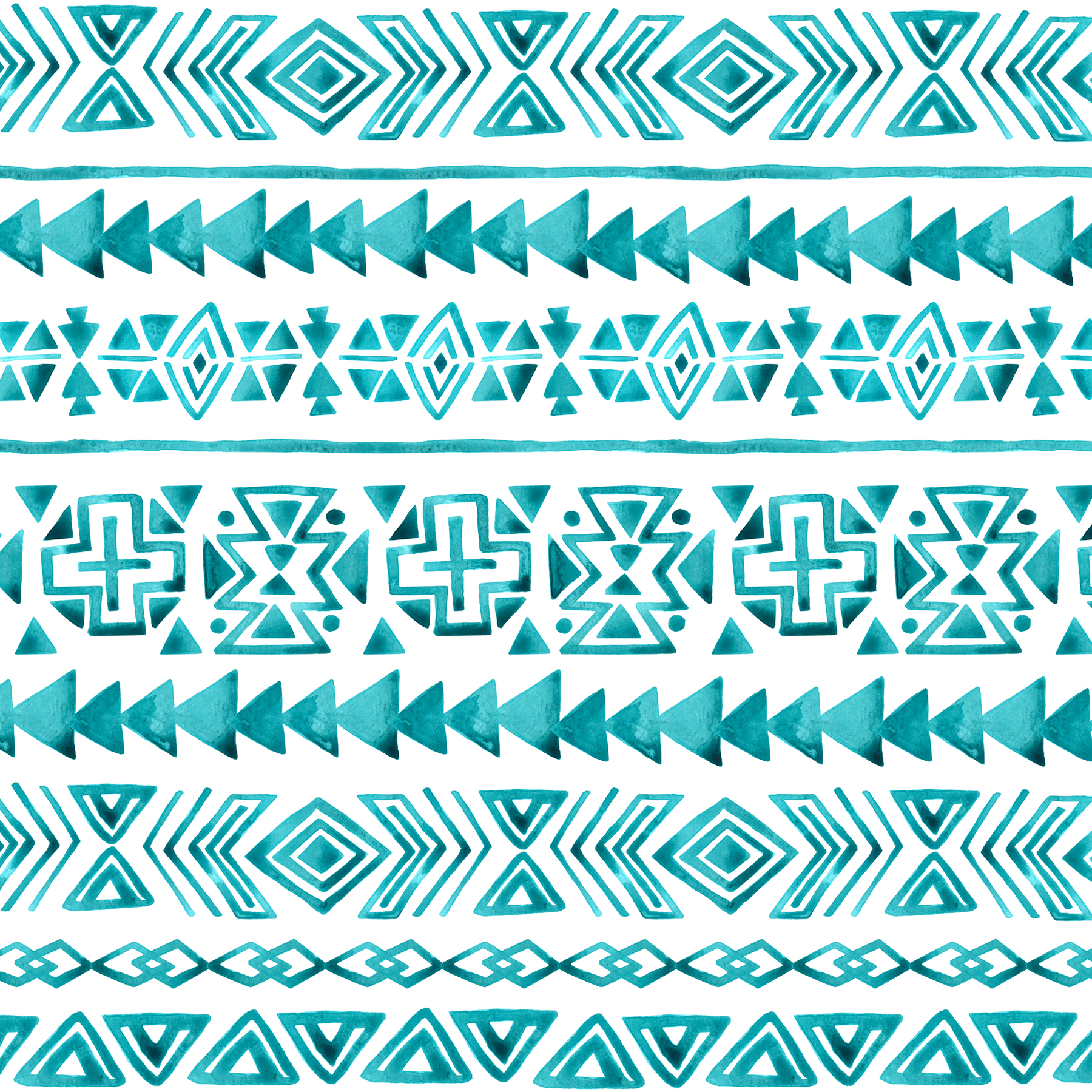 Instagram_Tribal_Pattern01.jpg