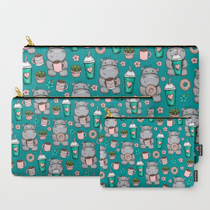 Pencil Pouches, Makeup Pouch For Girls