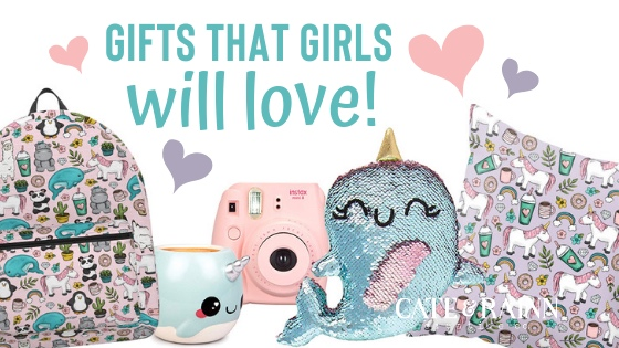 Gifts+That+Girls+Will+Love