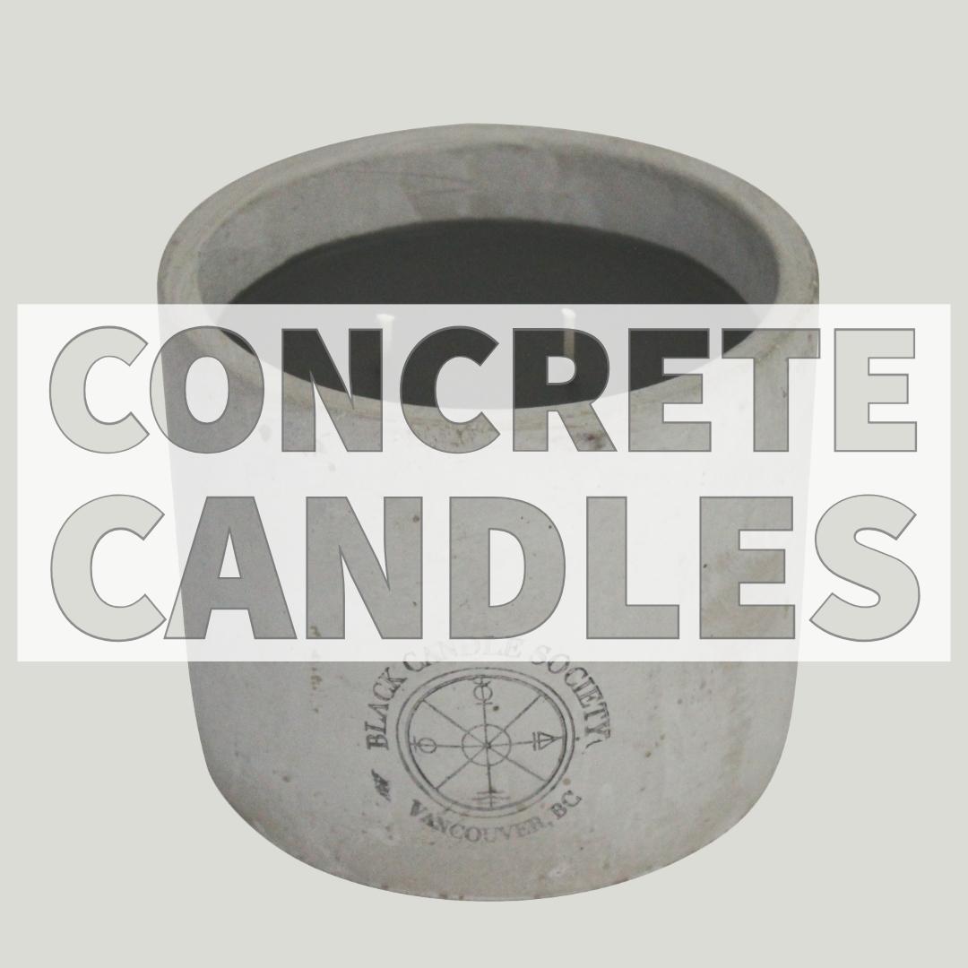 Category_Concrete.jpg