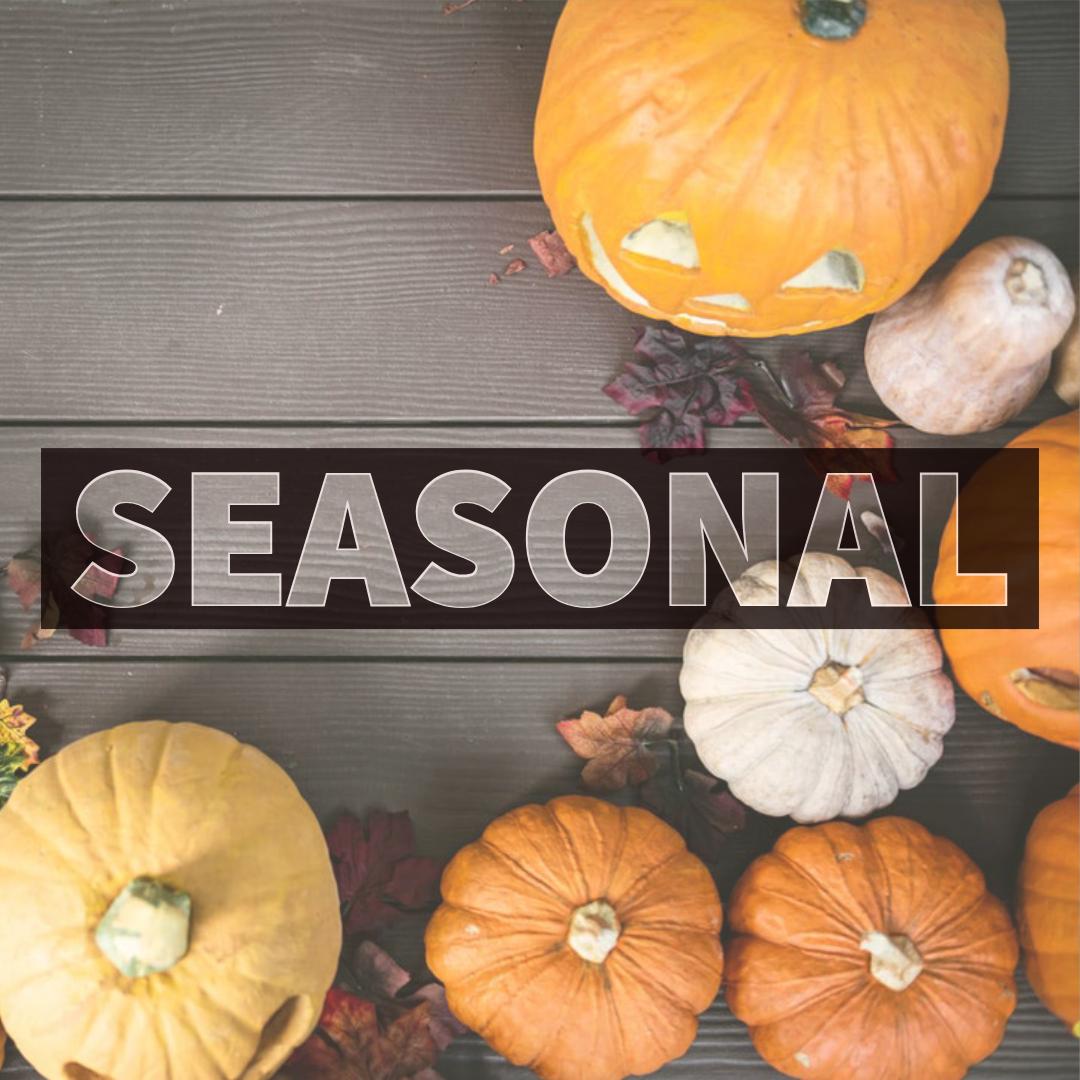 Scent_Seasonal.jpg