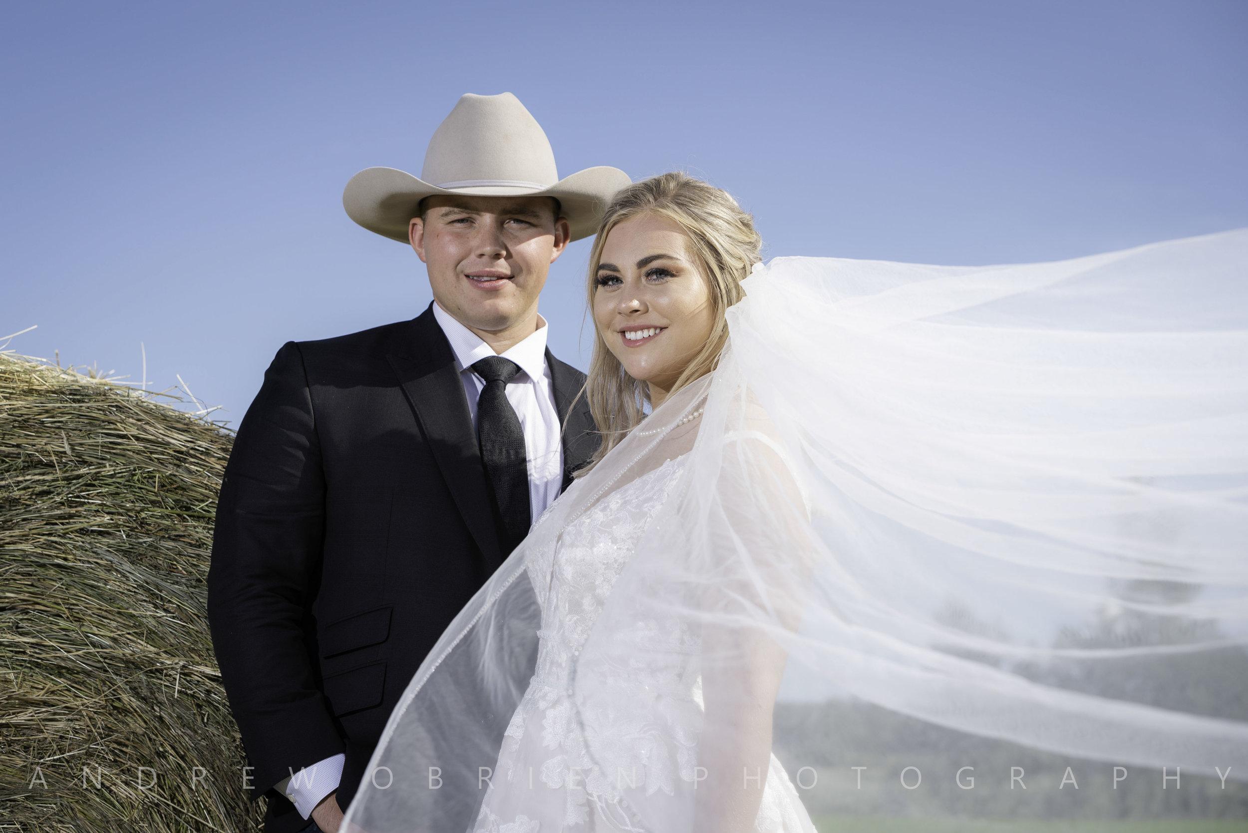 H&H wedding 2019 (153).jpg