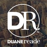 Duane Reade is the largest drugstore chain in New York City, which is the largest drugstore market in the U.S. Duane Reade operates more than 250 stores in the greater New York City area.