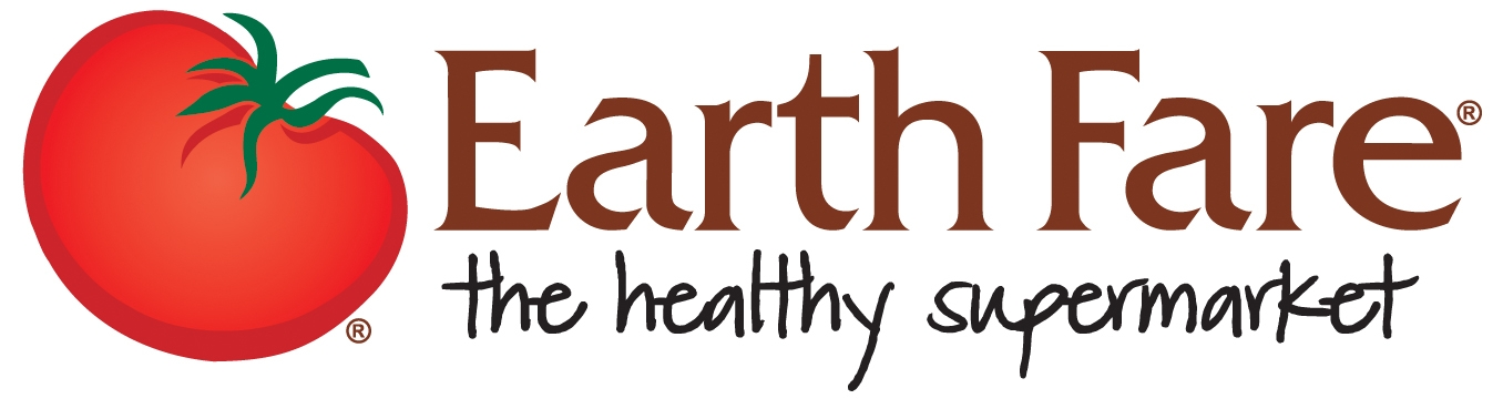 Earth Fare is a health-focused supermarket retailer offering natural, organic, locally-sourced and other premium foods with more than 30 stores across the southeastern United States.