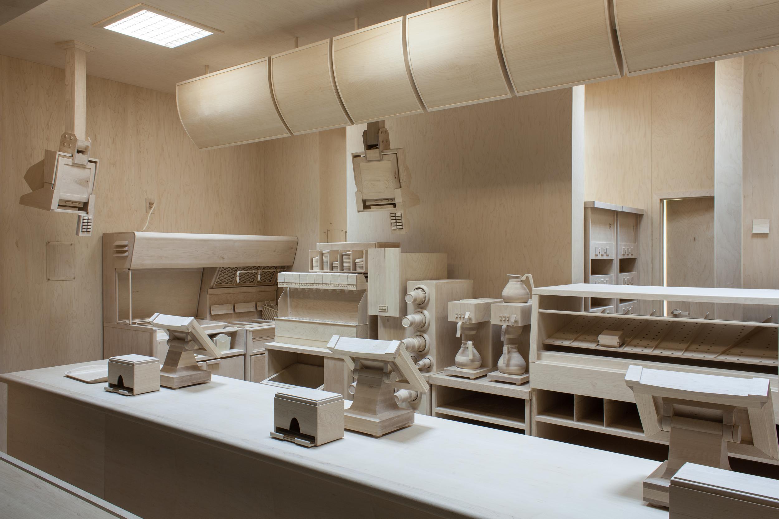 Apparatus-Interiors-01-300.jpg