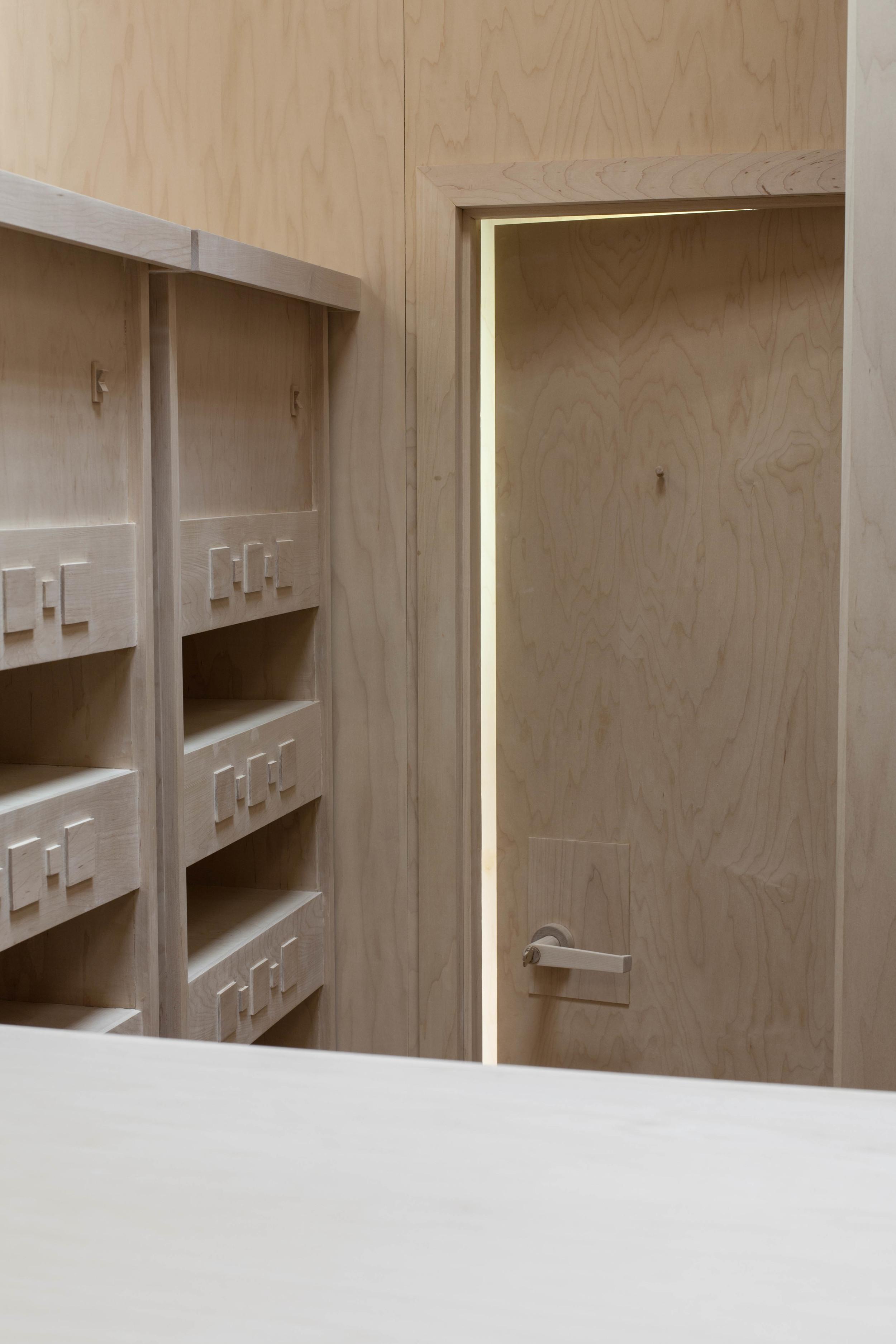 Apparatus-Interiors-35-300.jpg