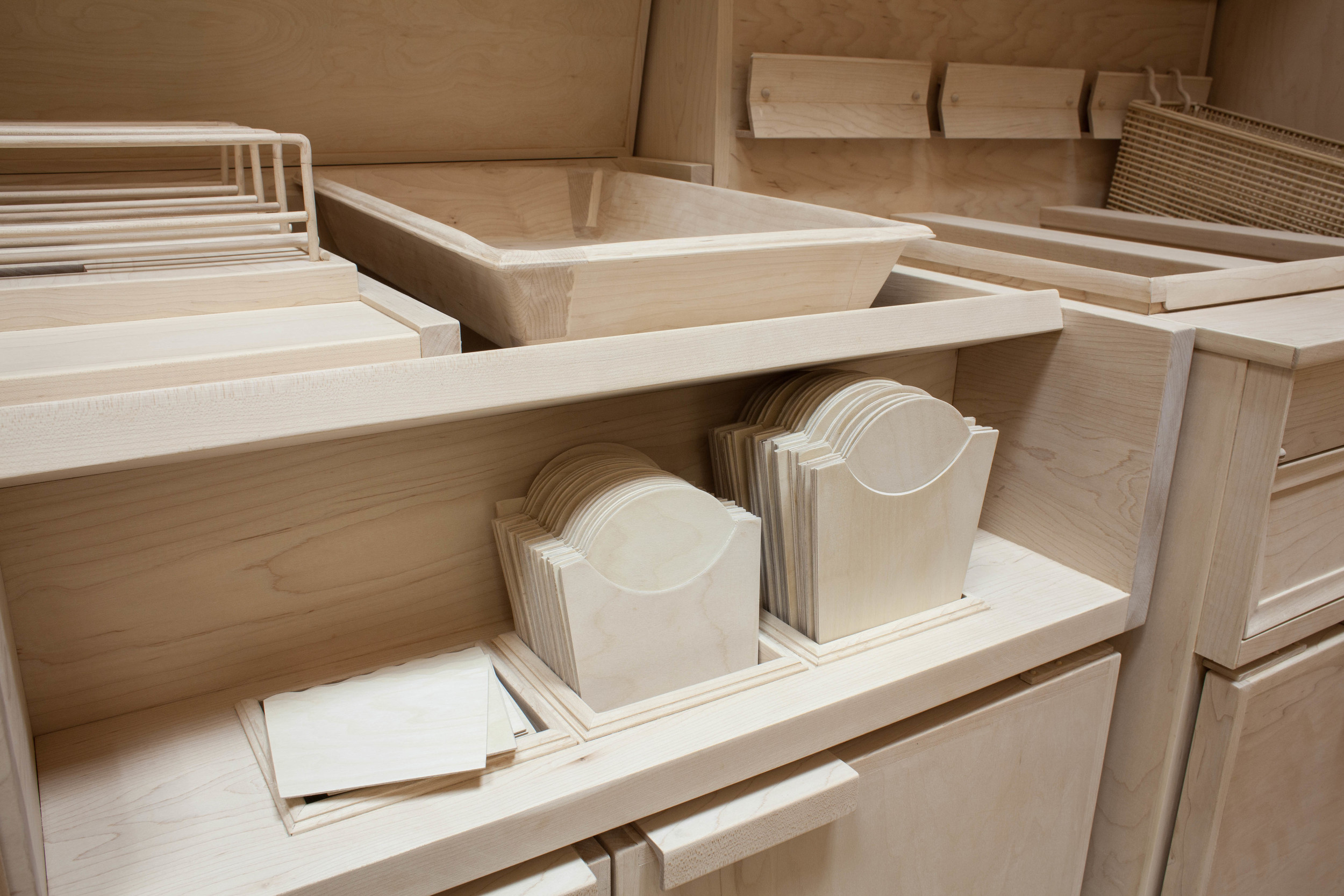 Apparatus-Interiors-25-300.jpg