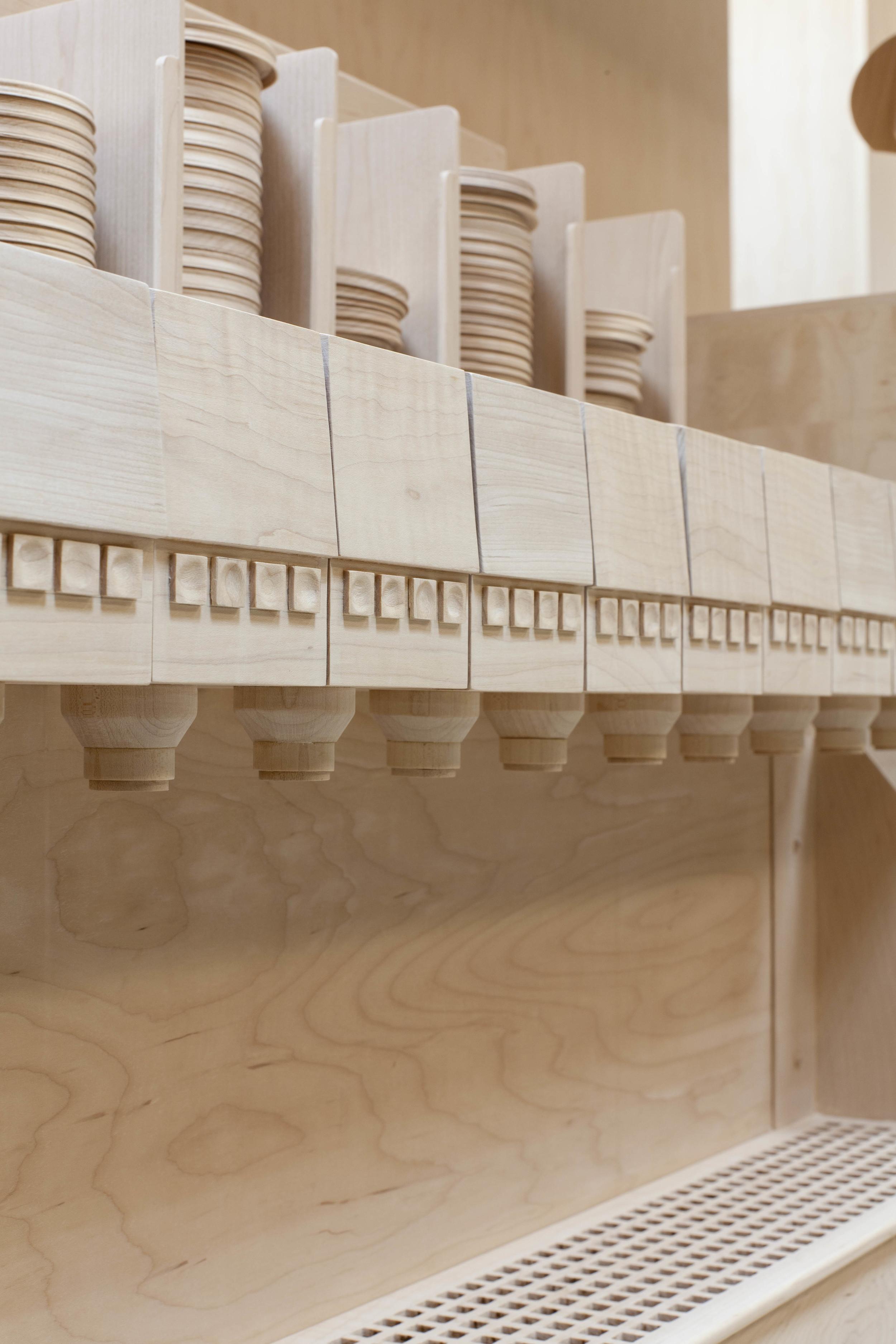 Apparatus-Interiors-28-300.jpg