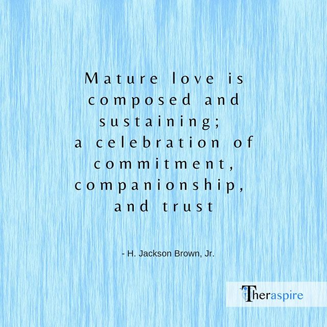 #positiverelationships #happymarriage #lovequotes #marriagetips #spouse #love #inspirationalquotes #quotestoliveby #relationships #theraspire