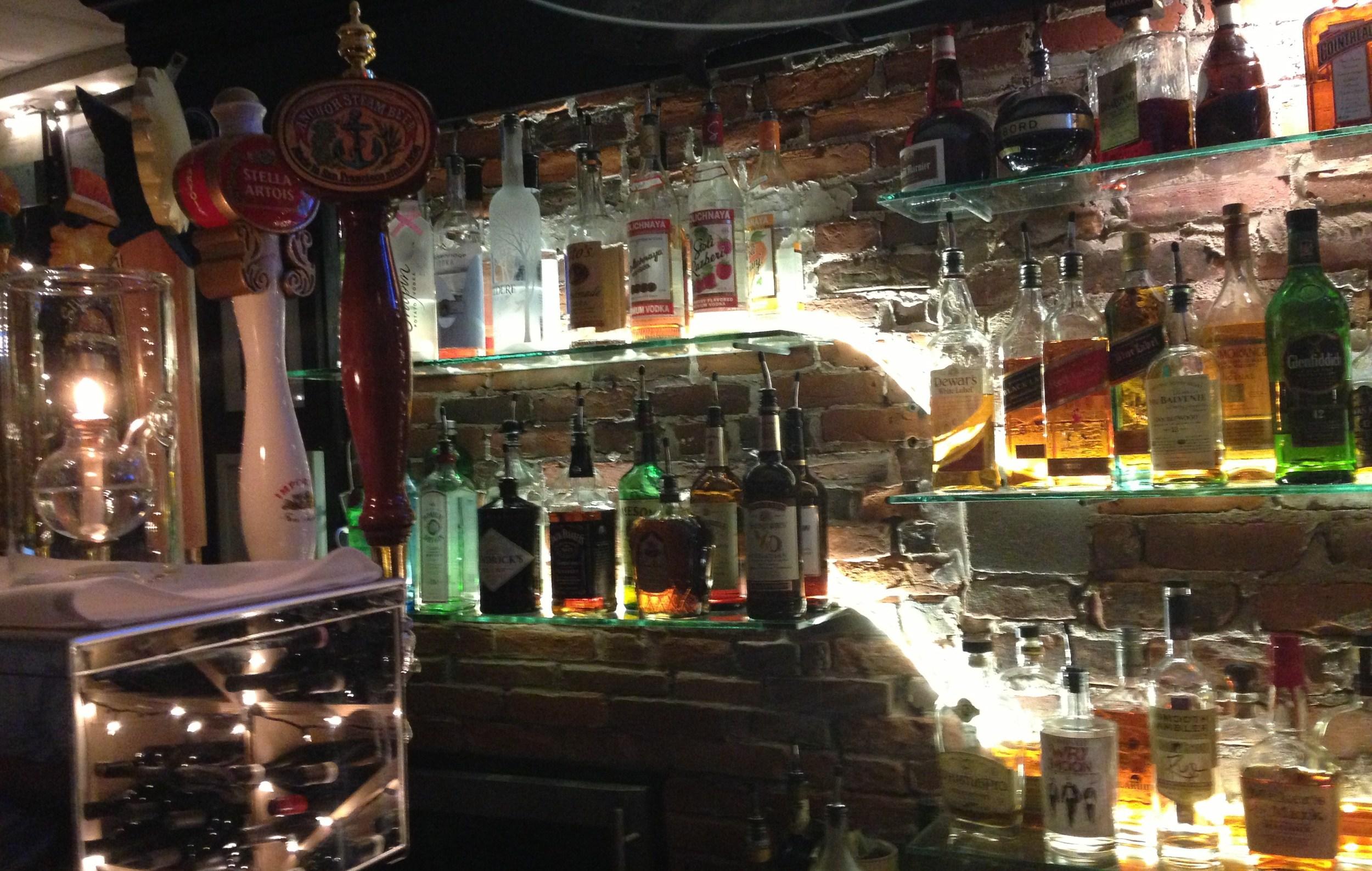 Bar photo1.JPG