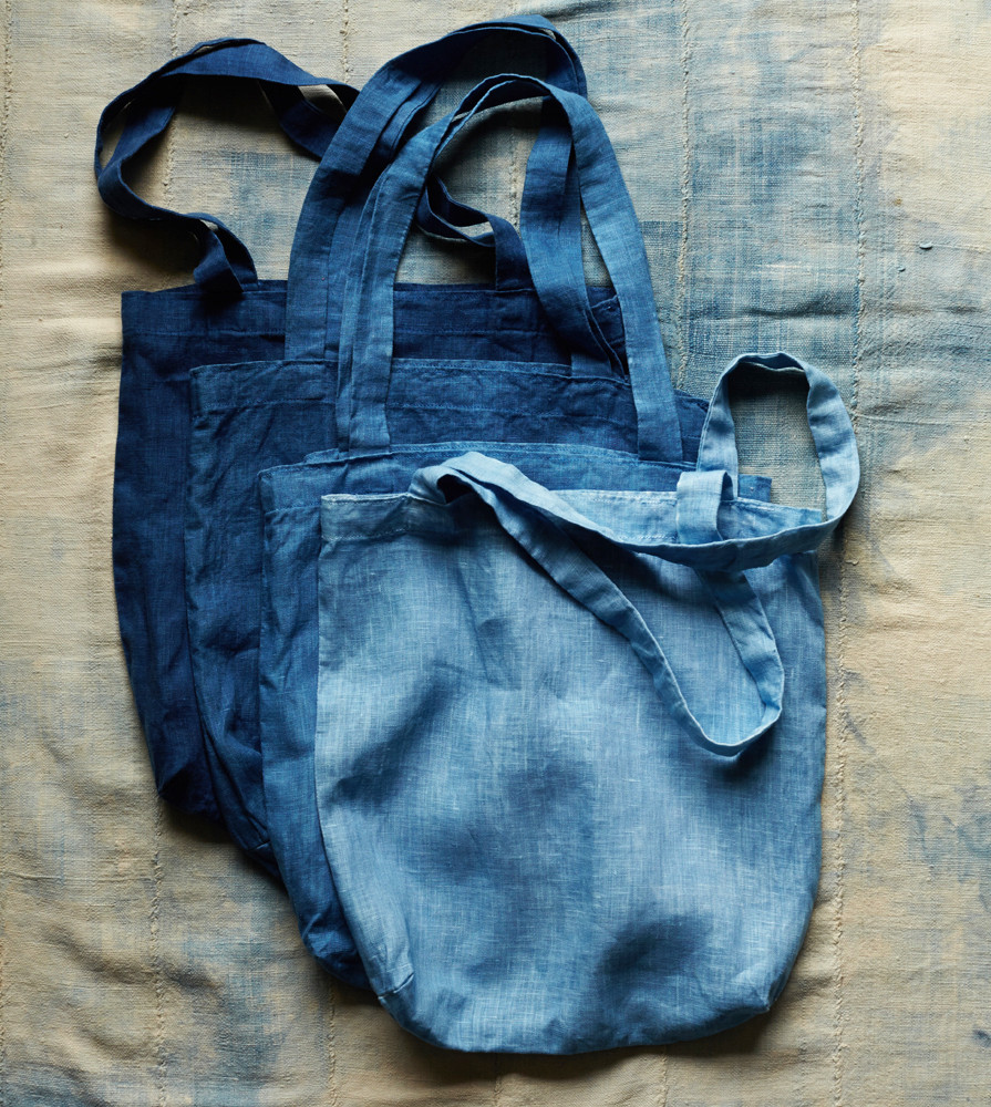 1_Project13_Tote_0022.jpg