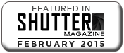 Magazine Feature Feb.png