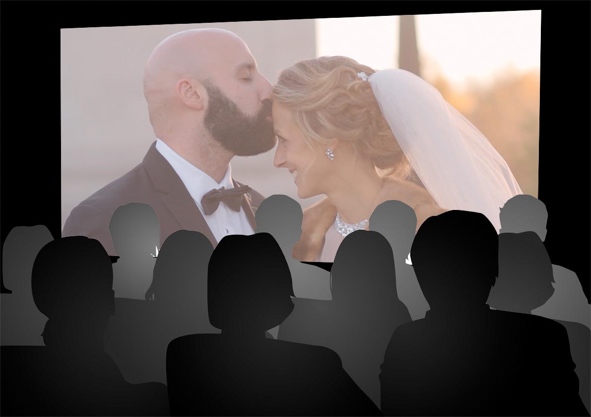 Wedding SDE.jpg