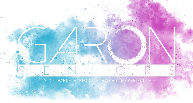 Garon Seniors color.jpg