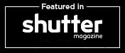shutter magazine copy.jpg