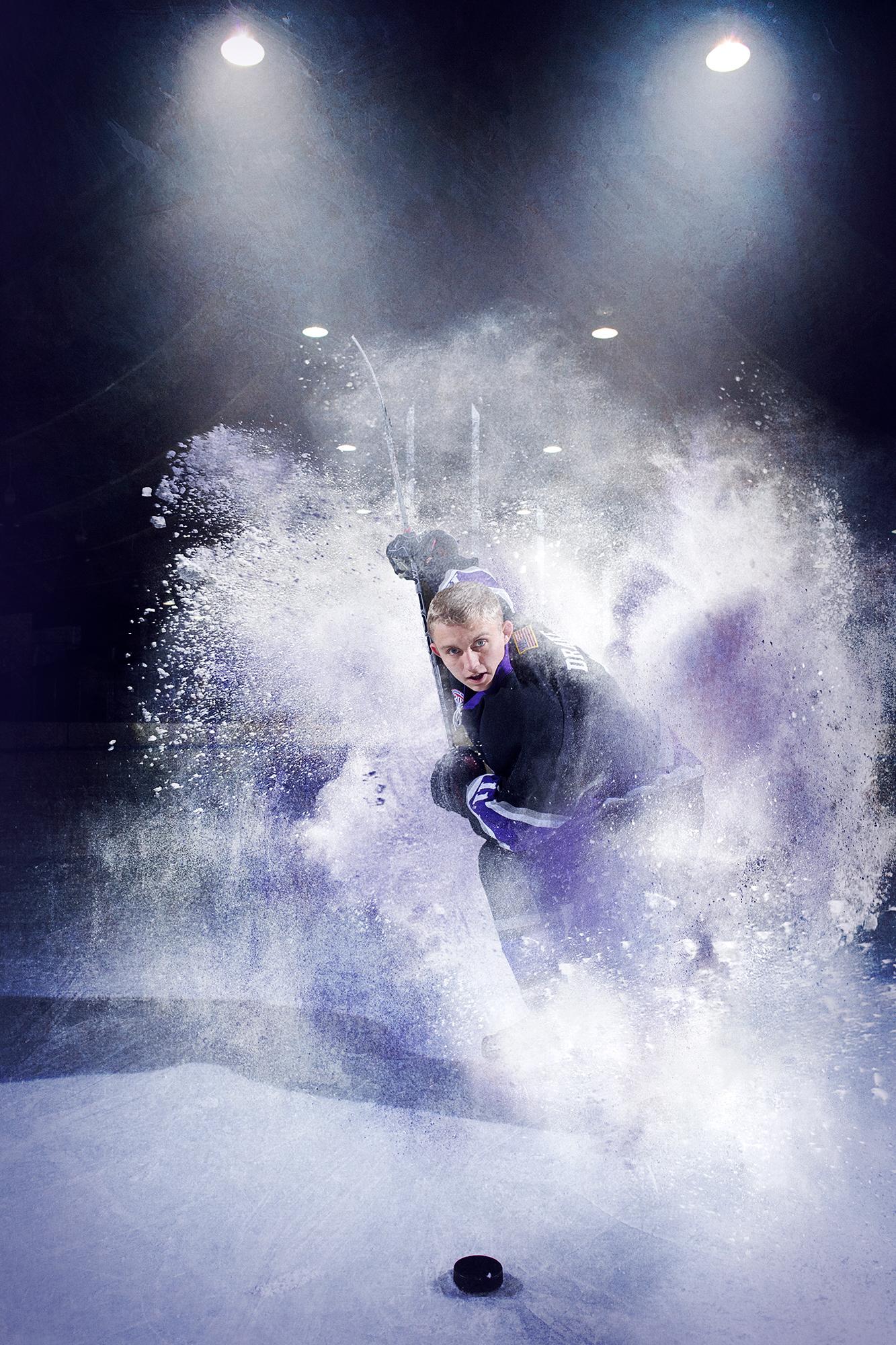 senior-portrait-hockey.jpg
