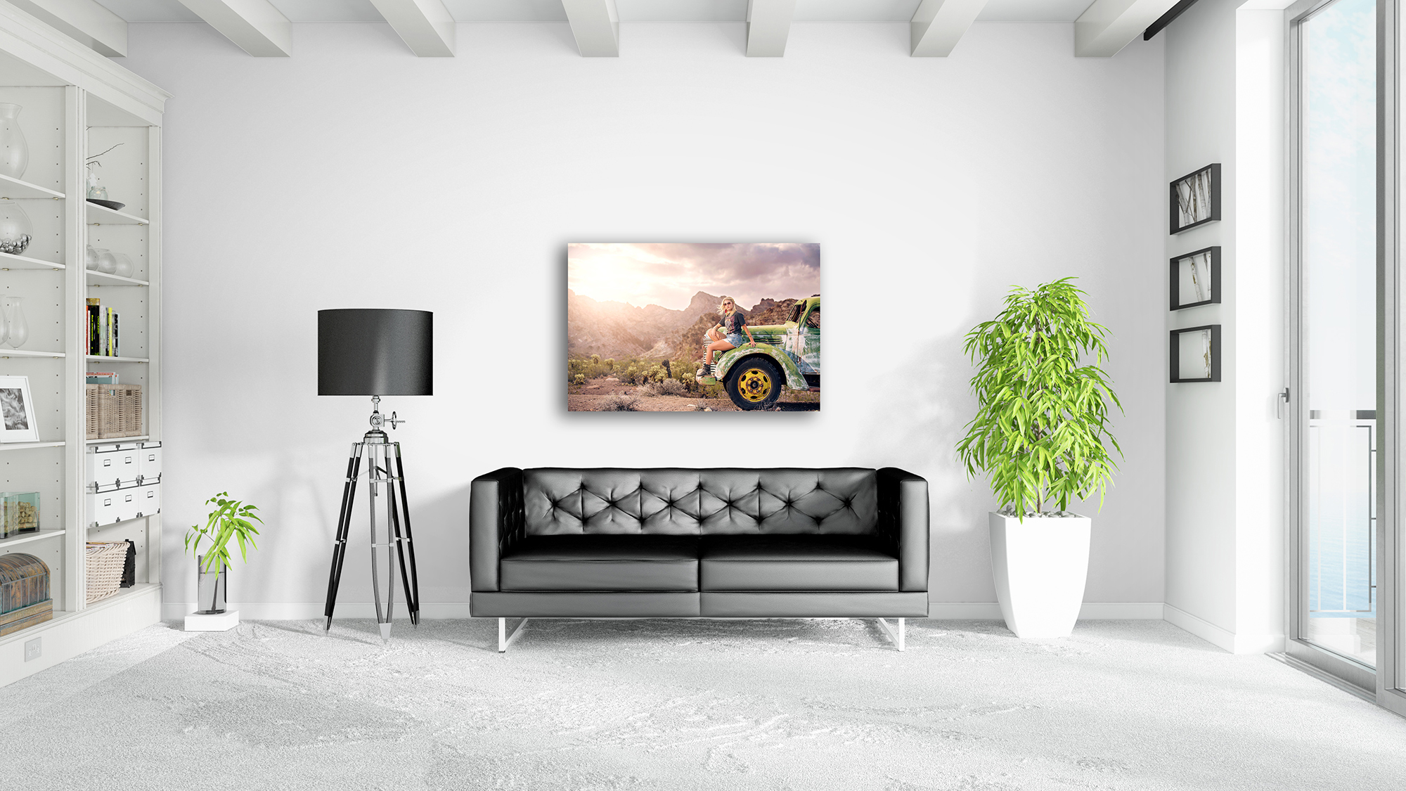 Products---wall-art.jpg