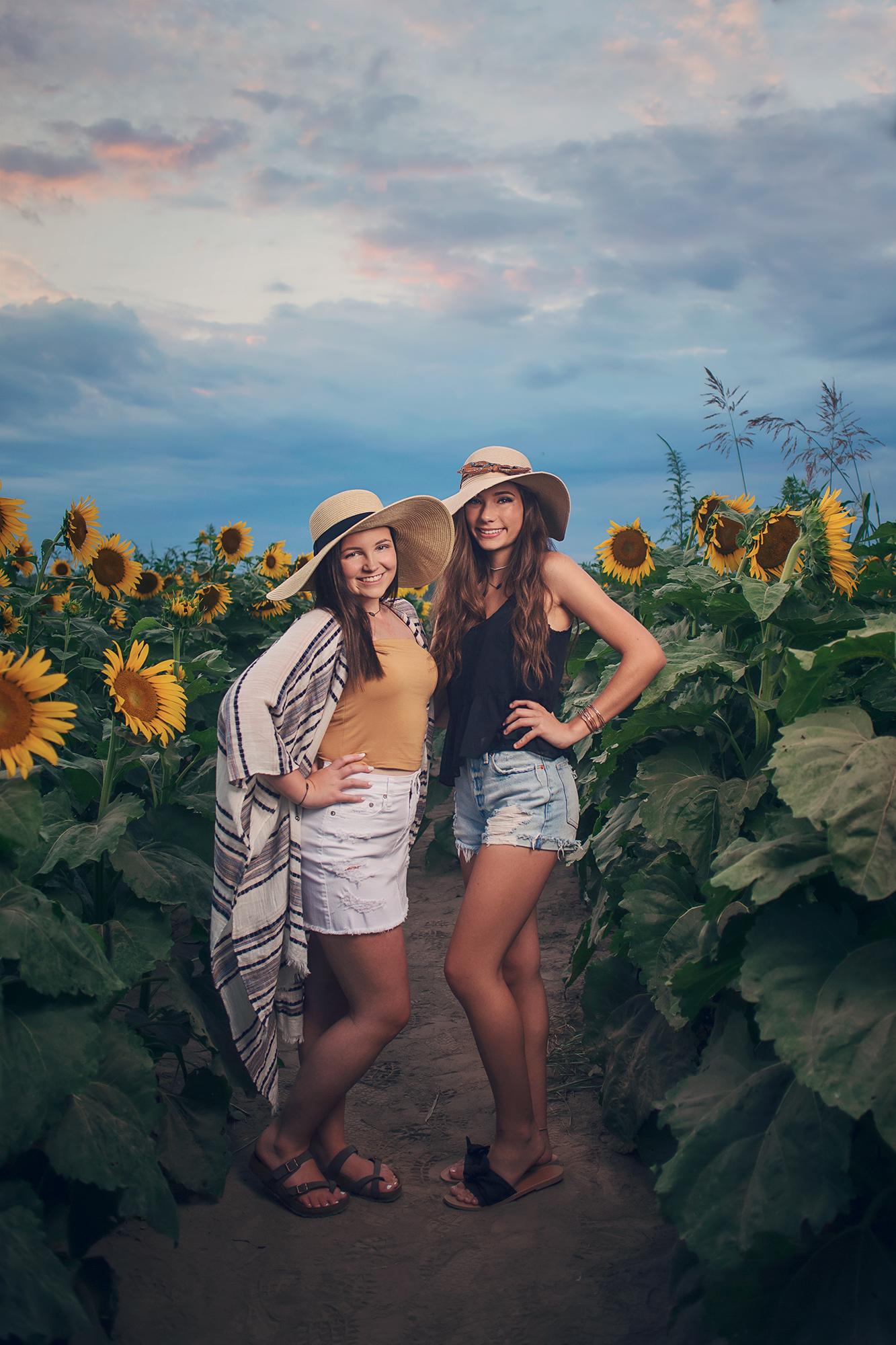 Sunflowers-31.jpg